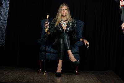 Brittany Wasilewski-5942