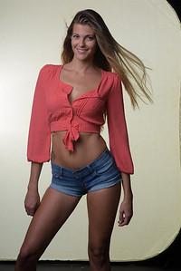 Brittany Wasilewski-5894