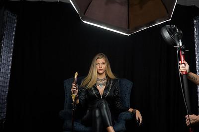 Brittany Wasilewski-5940