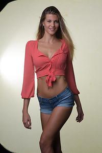 Brittany Wasilewski-5899
