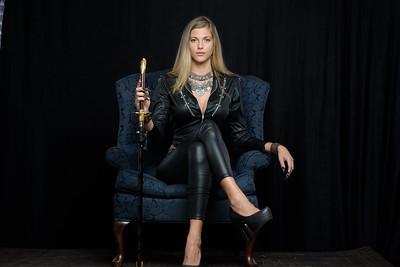 Brittany Wasilewski-5937