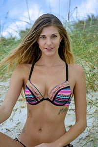 Brittany Wasilewski-9132