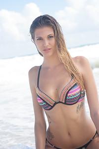 Brittany Wasilewski-9264