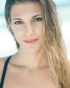 Brittany Wasilewski-9301