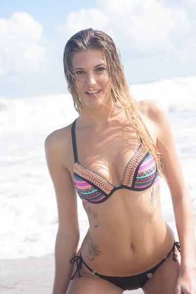 Brittany Wasilewski-9244