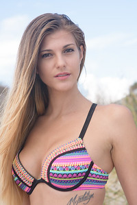 Brittany Wasilewski-9211