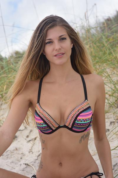 Brittany Wasilewski-9134