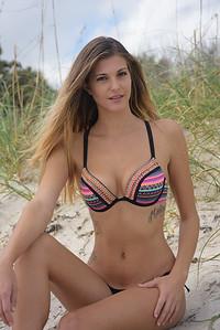 Brittany Wasilewski-9125