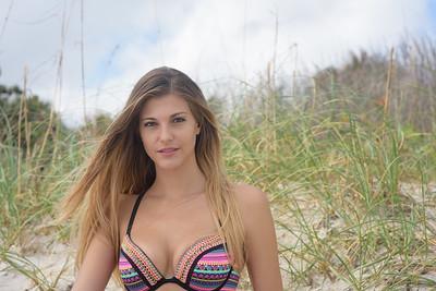 Brittany Wasilewski-9121