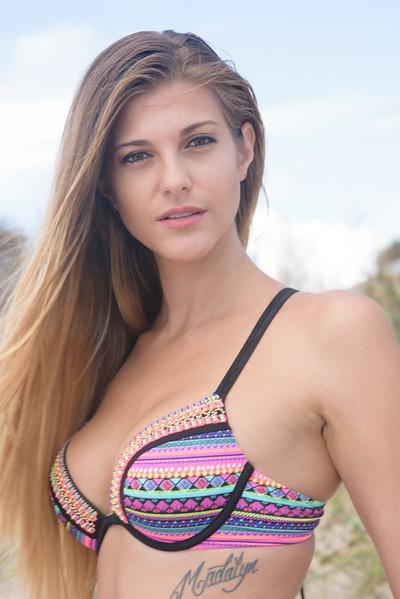 Brittany Wasilewski-9210