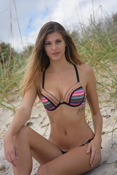 Brittany Wasilewski-9124