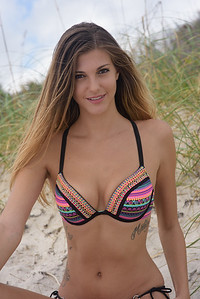 Brittany Wasilewski-9135