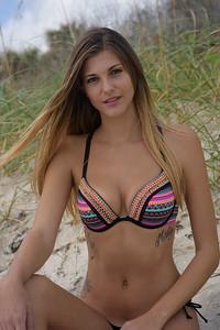 Brittany Wasilewski-9117