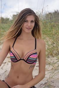 Brittany Wasilewski-9130