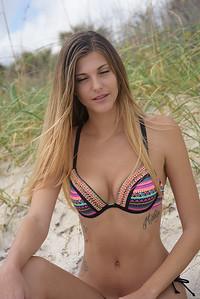 Brittany Wasilewski-9118