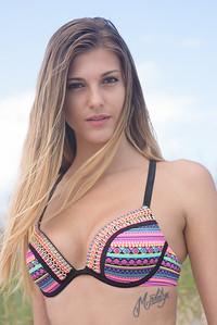 Brittany Wasilewski-9200