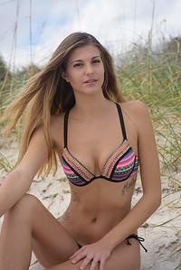 Brittany Wasilewski-9128