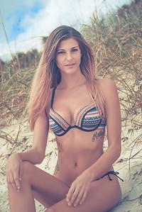Brittany Wasilewski-9122