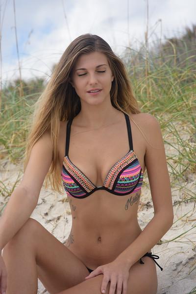 Brittany Wasilewski-9127