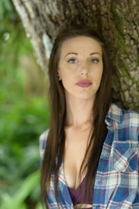 Brooke Jasper-2124