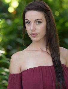Brooke Jasper-2016