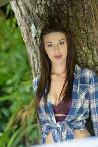 Brooke Jasper-2130