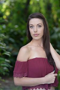 Brooke Jasper-2024