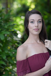 Brooke Jasper-2021