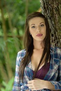 Brooke Jasper-2143