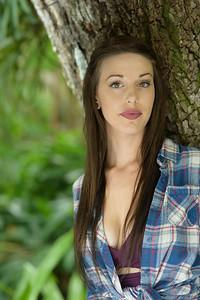 Brooke Jasper-2125