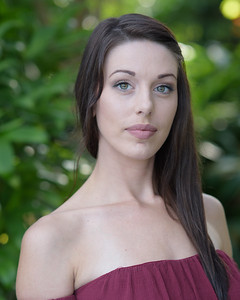Brooke Jasper-2022