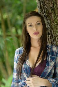 Brooke Jasper-2142