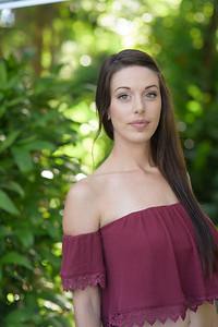 Brooke Jasper-2017