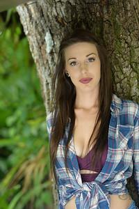 Brooke Jasper-2135