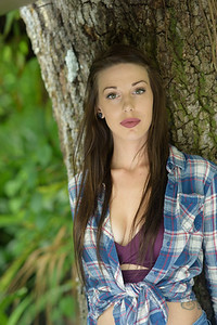 Brooke Jasper-2136