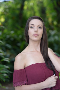 Brooke Jasper-2025