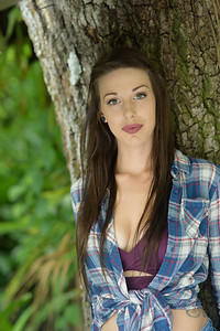 Brooke Jasper-2133