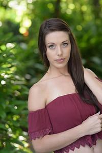 Brooke Jasper-2026