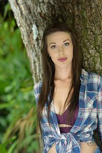 Brooke Jasper-2132