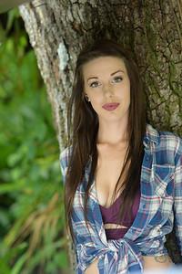 Brooke Jasper-2134