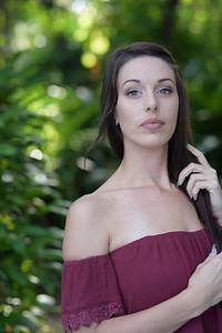 Brooke Jasper-2020