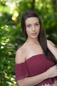 Brooke Jasper-2028