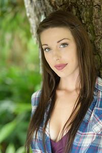 Brooke Jasper-2123
