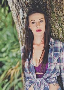 Brooke Jasper-2137