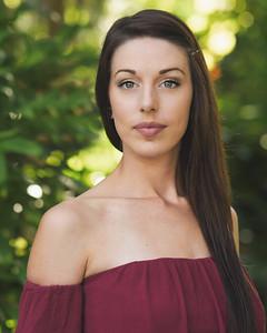 Brooke Jasper-2018
