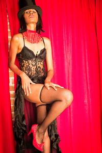 Burlesque Keth 81112-5990