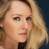 Headshot of Carla Monaco