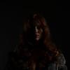 Carly Childers_Tameka Elliot - MUA-0517