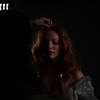 Carly Childers_Tameka Elliot - MUA-0515