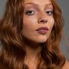 Carly Childers_Tameka Elliot - MUA-0522